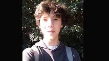 ADN-AEFE : témoignage de Luis à Sydney