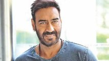 Ajay Devgn is all set to start shooting for Bhuj The Pride of India | FilmiBeat