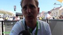 """Tour de France 2019 - Andy Schleck : """"Romain Bardet peut gagner le Tour, pas Thibaut Pinot"""""""""""