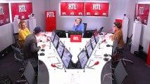 Écotaxe : la grosse colère du PDG de XL Airways sur RTL