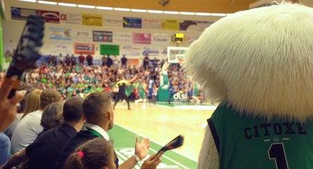 Basket Club de Gries  - BCGO