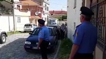 KORÇË, DYSHOHET SE EKZEKUTOI KUNATIN, 71 VJEÇARI VRET VETEN PARA SHOQËRIMIT NË POLICI