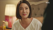 [Blessing of the Sea] EP119 choice between dream and love, 용왕님 보우하사 20190710
