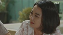 [Blessing of the Sea] EP119 I am always your daughter, 용왕님 보우하사 20190710