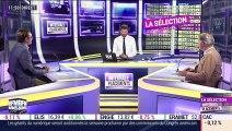 Sélection Intégrale Placements: Air Liquide, Axa, Bouygues...les perspectives seront-elles rassurantes pour 2019 ? - 10/07