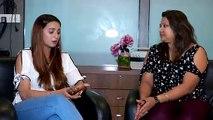 घरात पुन्हा जायला मी आता फिट | Shivani Surve WANTS TO GO AGAIN In Bigg Boss | Bigg Boss Marathi 2