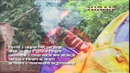 Hey Jagadiswari Maa Tara Sundari