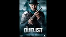 The Duelist (2015) Streaming BluRay-Light (VF)