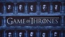 George R.R. Martin fait des révélations sur la préquelle de Game of Thrones