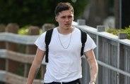 Brooklyn Beckham struggling with 'basic tasks' on internship