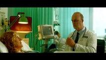 Killers Anonymous trailer -Gary Oldman, Jessica Alba