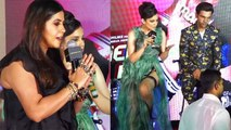 Kangana Ranaut Vs Journalists: Ekta Kapoor apologies; Check Out | FilmiBeat