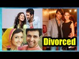 Jennifer Winget, Juhi Parmar, and Rashmi Desai: Celebs who got divorced