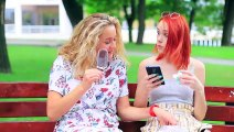 16 Funny Summer Pranks And Hacks