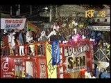 Haïti.- 25ème édition du carnaval de Jacmel