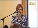 La Mission des Nations-Unies pour la stabilisation en Haïti organise une journée porte ouverte