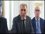 Haïti.- Signature d'un protocole d'accord entre le Ministère national de l'éducation française