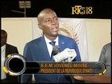 Haïti / Sport / PNH.- CIMO Vs Garde-Cotes: 3-0 à l'occasion du 23ème anniversaire de l'USP