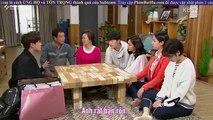 Con Ruột Và Con Riêng Tập 25 - HTV2 Lồng Tiếng - Phim Hàn Quốc - Phim Con ruot va con rieng tap 26 - Phim Con ruot va con rieng tap 25