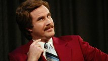 The Many Characters Will Ferrell Has Played Since Ron Burgundy