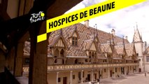 Made In France - Les Hospices de Beaune