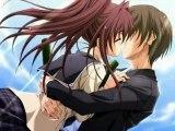♥ Mangas Love ♥