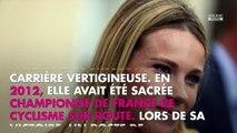 Tour de France 2019 : Marion Rousse ex-cycliste, elle a été victime de discrimination