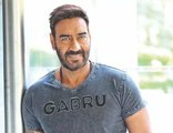Ajay Devgn to play Ram Charan's father in Rajamouli's RRR | FilmiBeat