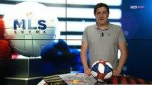 """MLS Extra : Ibrahimovic devient """"Irbahimovic"""""""