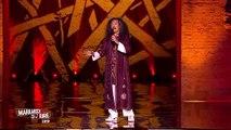 """Les 1ères images du """"Marrakech du rire"""" 2019 sur M6"""