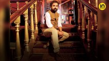 Sabyasachi Mukherjee justifies his controversial 'overdressed' comments with a lengthy post