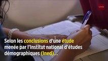 Natalité : l'impact de l'immigration sur la fécondité française
