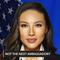 U.S. denies Mina Chang is next ambassador to Philippines