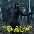 Game of Thrones (seasons 6-8) Volume 3 - Honest Trailer