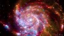 La Teoría del Camaleón desafía la hegemonía cósmica de Einstein