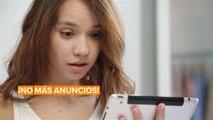 Mozilla lanzará un nuevo navegador libre de anuncios