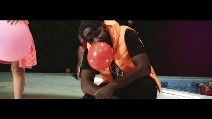 Le D - Ballons