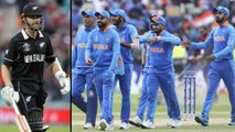 ICC Cricket World Cup 2019:India Has The Worst Power Play Rrecord In World Cup 2019  Oneindia Telugu