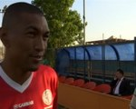 """CAN 2019 - Andriatsima (Madagascar) : ''Mouiller le maillot pour le pays"""""""