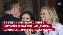 Incendie dans les Marseillais vs Le Reste du Monde : on en sai...