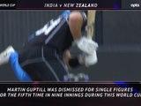 5 Things Highlights - India v New Zealand