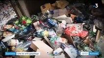 Environnement : le gouvernement veut lutter contre le plastique non recyclé