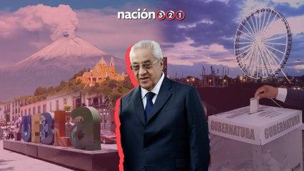 Puebla, ¿un ejemplo de estabilidad?