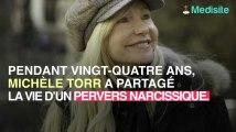 Michèle Torr sous l'emprise d'un pervers narcissique