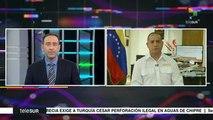 Impacto Económico: Medidas económicas de Cuba contra el bloqueo