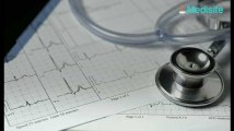 Les maladies cardiaques augmentent le risque de démence