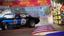"""GRID (2019) - """"Race For Glory"""" Gameplay Trailer 