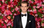 Andrew Garfield and Michaela Coel join RuPaul's Drag Race UK