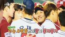 [HOT] talk about the heyday of a baseball player,라디오스타 20190710