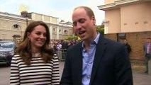Kate Middleton's Favorite Heirlooms